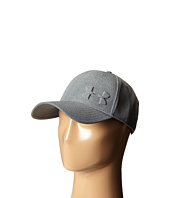 Under Armour - UA Tonal Chambray LC