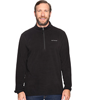 Columbia - Big & Tall Ridge Repeat Half Zip Fleece