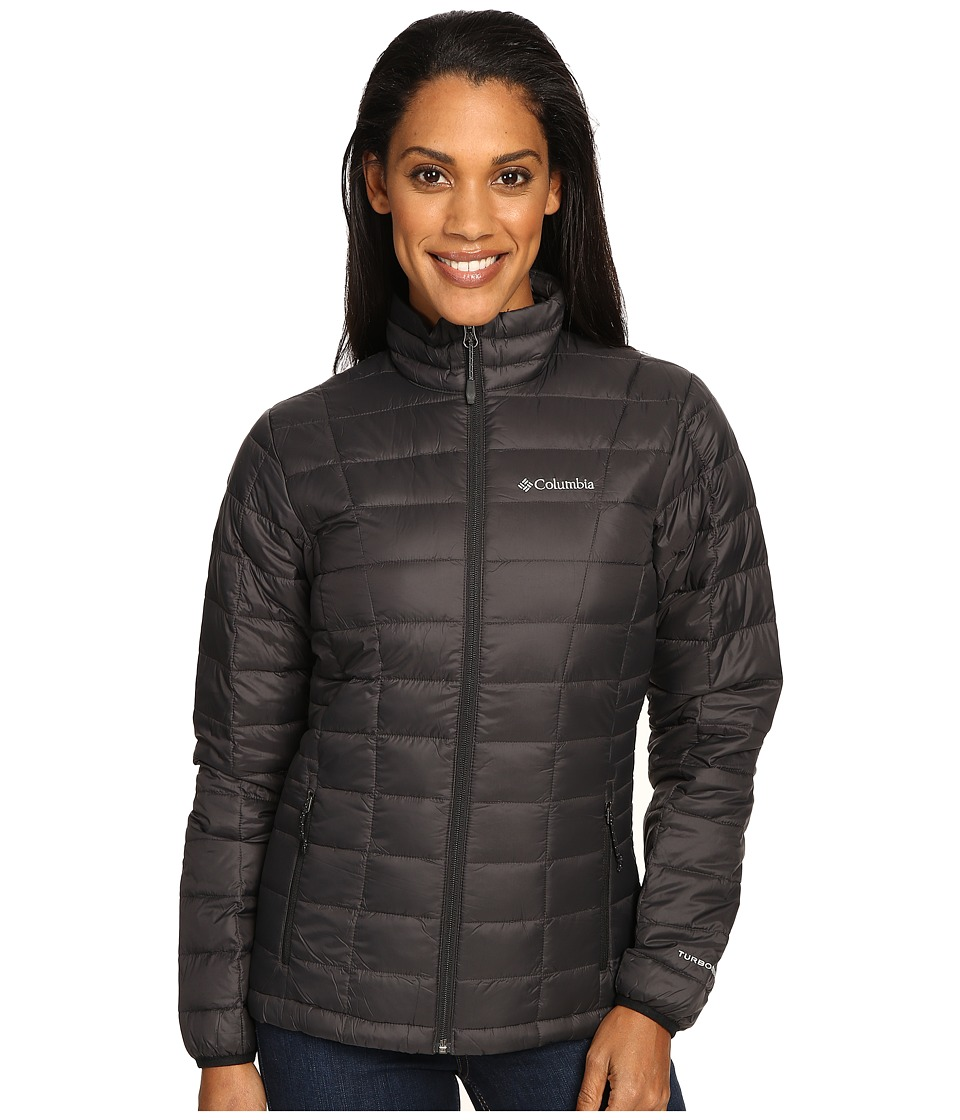 columbia falls black single women Black voodoo falls 590 turbodown jacket (nori) women's coat $ 150 from zappos price last checked 5 hours ago product prices and availability are accurate as of the date/time indicated and are subject to change.