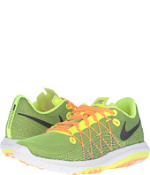 Nike Kids - Flex Fury 2 (Big Kid)