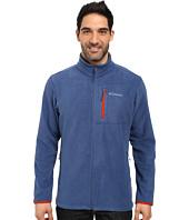 Columbia - Cascades Explorer™ Full Zip Fleece