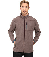 Columbia - Cascades Explorer™ Full Zip Fleece
