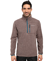 Columbia - Cascades Explorer™ Half Zip Fleece