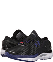 Under Armour - UA Speedform Gemini 2 Night Record