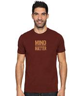 Prana - Mind/Matter T-Shirt