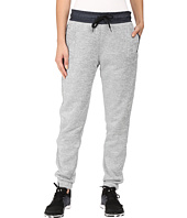 Under Armour - UA Swacket Pants