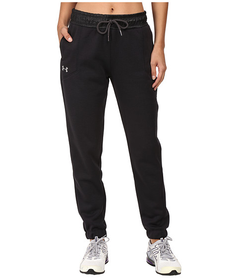 Under Armour UA Swacket Pants