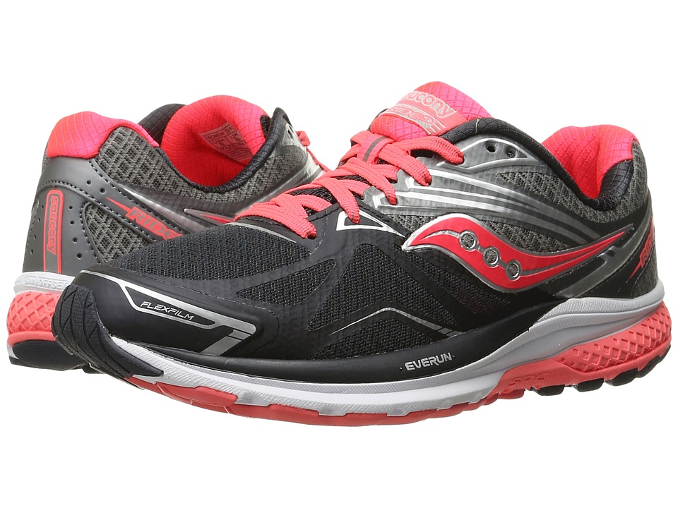 best shoes for neutral pronation neutral running shoes
