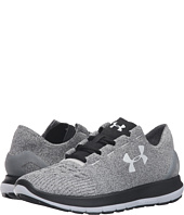Under Armour - UA Speedform Slingride