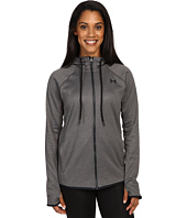 Under Armour - UA Lightweight Storm AF Full Zip Hoodie