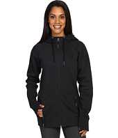 Under Armour - UA Varsity Fleece Full Zip