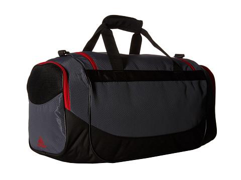 d3305e9e33 adidas duffle bag medium cheap   OFF59% The Largest Catalog Discounts