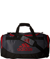 adidas - Defender Medium Duffel Bag