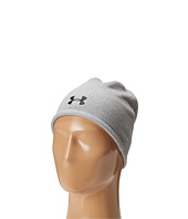 Under Armour - Fleece Beanie Update