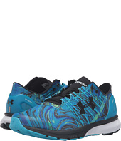 Under Armour - UA Charged Bandit 2 Psychedelic