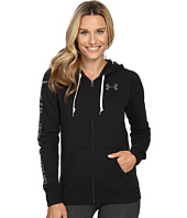 Under Armour - UA Favorite Fleece Full Zip
