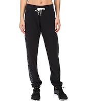 Under Armour - UA Favorite Fleece Pants