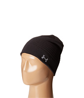 Under Armour - UA Basic Golf Beanie