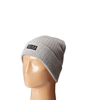 Under Armour - UA Truck Stop Beanie