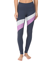 Under Armour - UA Mirror Stripe Leggings