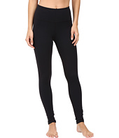 Under Armour - UA Mirror Hi-Rise Leggings