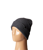 Under Armour - UA Boyfriend Cuff Beanie
