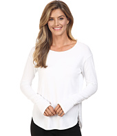 Under Armour - UA Essential Long Sleeve Top