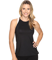 Under Armour - UA Wishbone Tank Top
