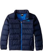The North Face Kids - Andes Jacket (Little Kids/Big Kids)