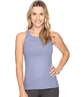 Under Armour - UA City Hopper Shine Tank Top