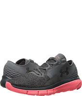 Under Armour - UA Speedform Fortis 2 TXTR