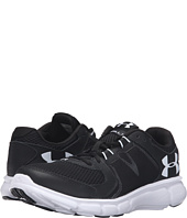 Under Armour - UA Thrill 2