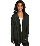 Under Armour - UA Modern Terry Open Front Cardigan