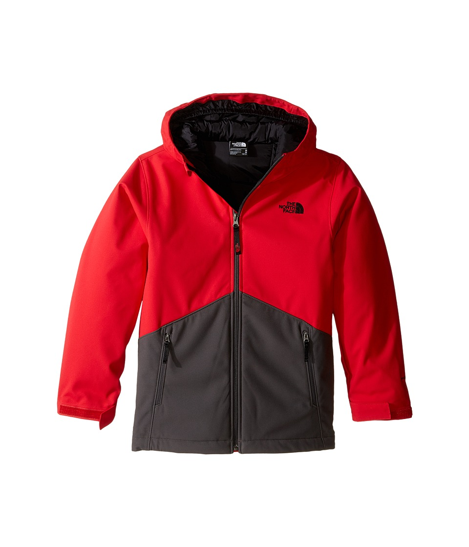 North Face Apex Elevation (Little Kids/Big Kids) (TNF Red...