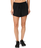 Under Armour - Easy Shorts