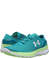 Under Armour - UA Speedform Apollo 2 Clutch