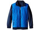 Reversible Yukon Jacket (Little Kids/Big Kids)