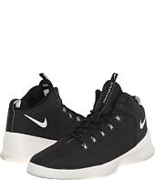 Nike - Hyperfr3sh