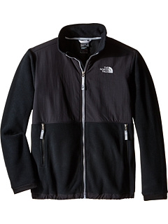 north face coats for kids