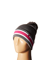 Under Armour - Pip Graphic Pom Beanie
