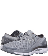 Under Armour - UA Speedform Gemini 2.1