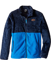 The North Face Kids - Sherparazo Jacket (Little Kids/Big Kids)