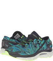 Under Armour - UA Speedform Gemini 2 Psychedelic