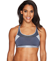 Under Armour - Armour® Mid Bra - Breathe
