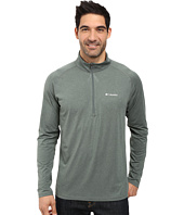 Columbia - Tuk Mountain™ Half Zip