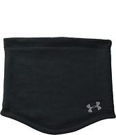 Under Armour - Elements Neck Gaiter