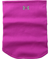 Under Armour - Elements Fleece Gaiter
