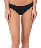 Under Armour - UA Pure Stretch Thong