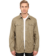 Columbia - Log Vista Shirt Jacket