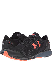 Under Armour - UA Charged Bandit 2 Night
